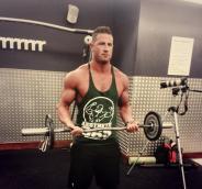 best personal training dublin